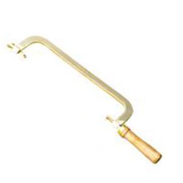 渤防 防爆锯弓子,1302-500 500 铝青铜