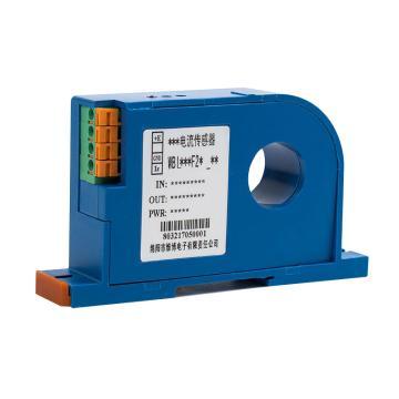 维博电子 交流漏电流传感器, L412F21 500MA/5V 24V