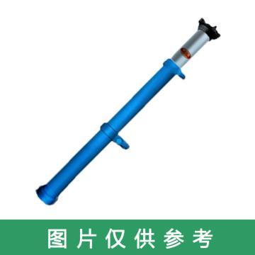 山东中煤 单体液压支柱,DW06-300/100,煤安证号MEE180032,单位:根