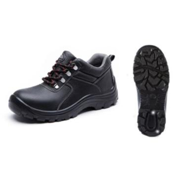 BATA SABRE LOW CUT防砸绝缘安全鞋,715-60071-35