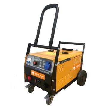 橙果能源 一体化施工电源,GS4000