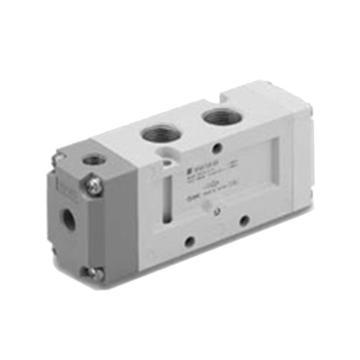 SMC气动阀,VFA5120-03
