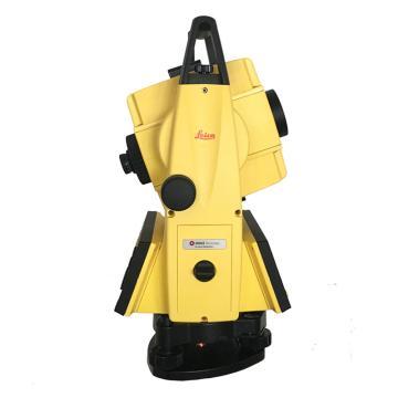 徕卡 矿用本质安全型全站仪,BUILDER 502 煤安证号MFA190295