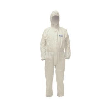 金佰利 防护服,KleenGuard A40防护服,M,99791新型号97910