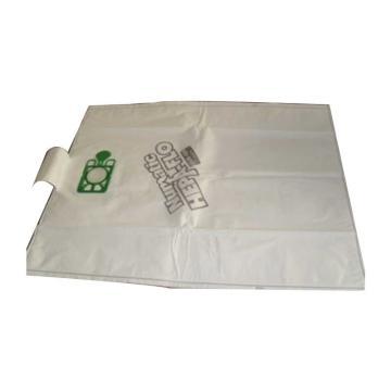 亿立ELITE分板集尘袋,10个/包,不涉及维保,NVM4BH