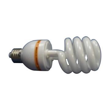亿立ELITE分板机照明灯,不涉及维保,ELITE Lamp