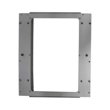 亿立ELITE分板机滑座,不涉及维保,5700DMDD02-4
