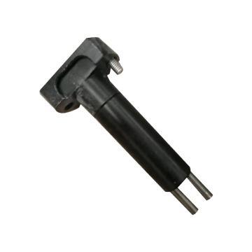 设备备件-ADT碳刷,配主机型号:ADT 7134