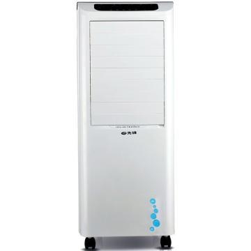 先锋 空调扇,LL08-16DR,超大风量,超强风速,强效降温