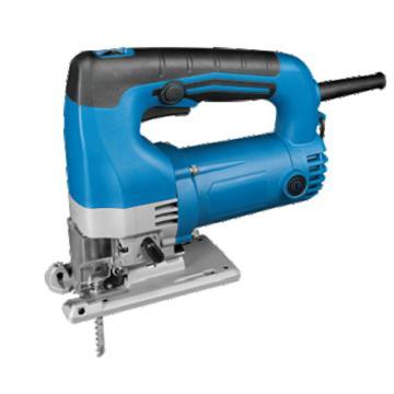 东成曲线锯,切割能力木材65mm/钢材10mm,600W,M1Q-FF-65