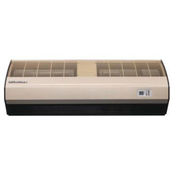"""金晨 """"领尚""""电热风幕机,DRM-DT1309,380V,加热功率4/6/10KW,长度900mm"""