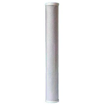 沁园 碳棒滤芯,适配QS-ZRW-L33