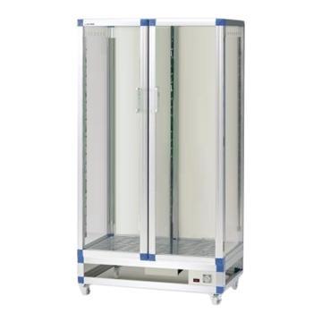 亚速旺 玻璃器具用干燥器(无配件),内寸:844×503×1336mm,AG-WDN,3-5032-11,运费需另算