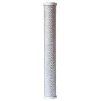 沁园 颗粒碳滤芯,适配QS-ZRW-L33