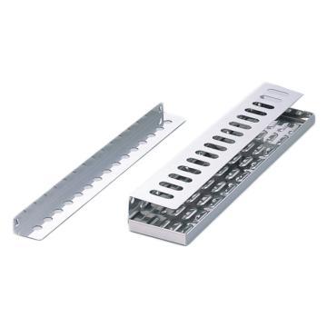 亚速旺 干燥器配件,吸移管支架,3-5034-07