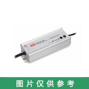 明纬 变压器,HVG-65-24A