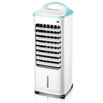 先锋 单冷空调扇,LG04-19AR/DG1901