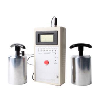 深圳白光/BAKON 物体表面重锤测试仪,BK669A