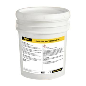 北美防锈 酸性除锈剂,AxxaClean 2048,20L/桶