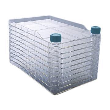 耐思(NEST) 多层细胞培养皿 772302 1个/包,6个/箱,772302,CC-9883-08