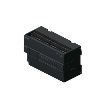 西门子 CPU模块,6ES7288-1SR60-0AA0