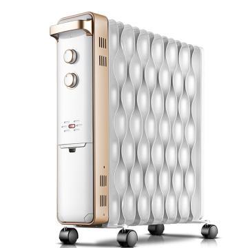 先锋 取暖器,CY55MM-15(DS1555)