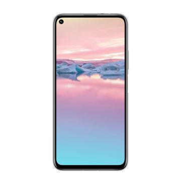 华为荣耀手机,20pro(8+256) 冰岛幻境