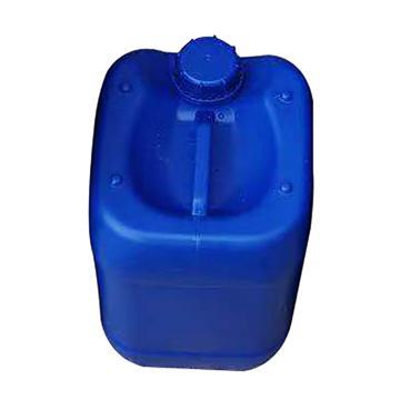 千藤 二氧化氯水溶液,防疫消毒液,安全可喷洒,绿色无毒无残留,10L/桶