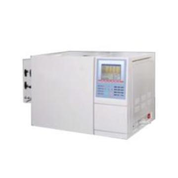 豪克斯特/HXOT 变压器油气相色谱仪,OTI 1701