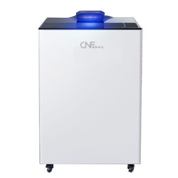 国微华芯 空气净化消毒机,KJ550F-A,除颗粒物/除醛除苯/高能效等级/超噪音,日本ETAK杀菌技术