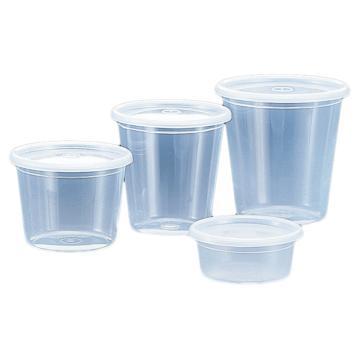 三博特(Sanplatec) PP取样杯 2183 10个入,2183,81-0400-04