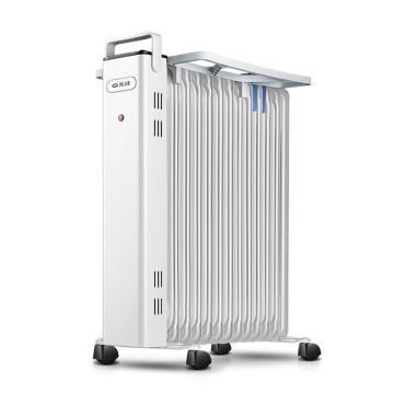 先锋 油汀式取暖器,CY99LL-13/DS1993