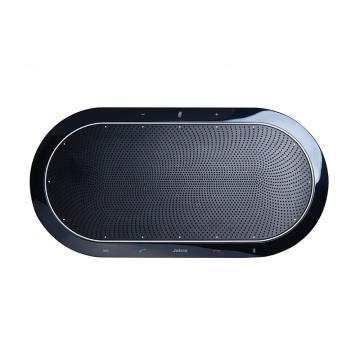 捷波朗(JABRA) SPEAK 810 蓝牙/ USB全向麦克风/视频会议麦克风/扬声器