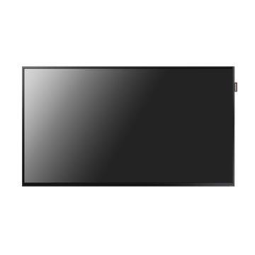 三星商用显示屏,DB32E 32英寸4K超清 显示器
