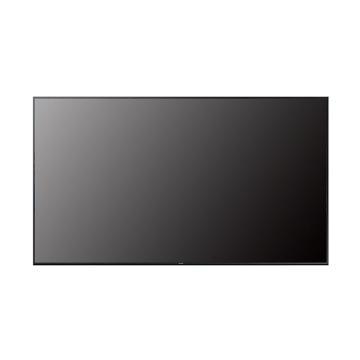 三星商用显示屏,QM85R 85英寸4K超清 显示器