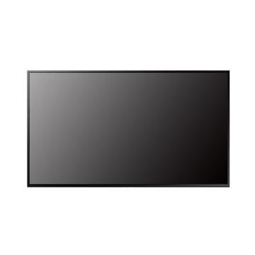 三星商用显示屏,QM98T 98英寸4K超清 显示器