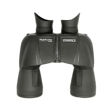 视得乐 测距望远镜(夜鹰系列),2310