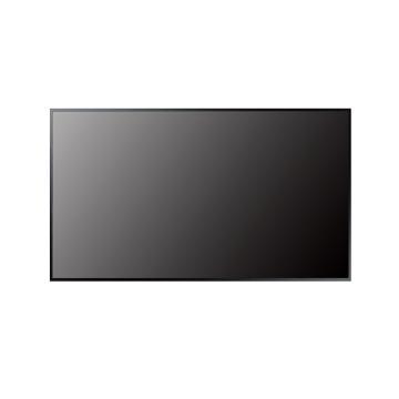 三星商用显示屏,QM75R 75英寸4K超清 显示器