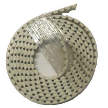 同兴发TXF 刮刀轴皮带,适配DEK印刷机,2280*16,齿距5MM,1815*7.0*1.2,MAM-5P-1815-02