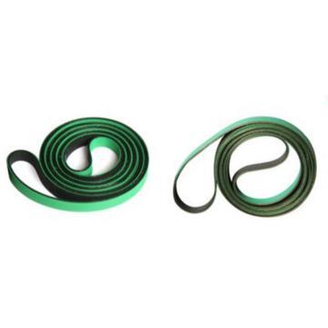 同兴发TXF 平皮带,适配贴片机JUKI2010/20,进出口皮带,1400*5*1.0,JUKI2010-2020-Belt-1400*5*1.0