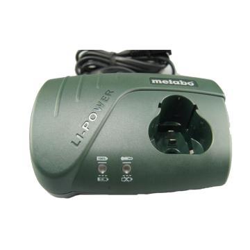 麦太保锂电充电器,10.8V,LC40