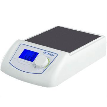 力辰科技 磁力搅拌器 塑料底座 数显,LC-DMS-ProN1