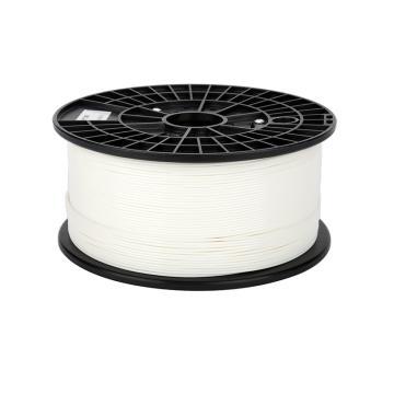 天威Colido 3d打印耗材pla1.75mm PLA 3d打印机线材fdm打印机通用 白色 3d耗材