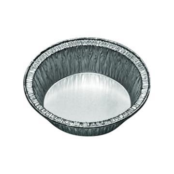 LLG Labware 铝容器(圆型),110ml,φ99×φ70×25mm,1盒(100只),9106242,3-8512-03