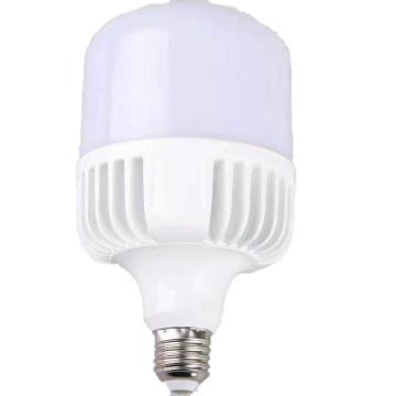 8113820格瑞捷 LED灯泡,65W 6500K白光,单位:个