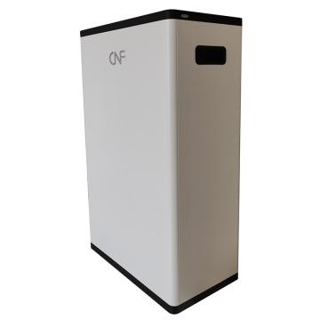 国微华芯 空气净化消毒机,KJ450F-B,除颗粒物/除醛除苯/高能效等级/超噪音,日本ETAK杀菌技术