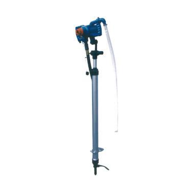 三K工具 气动支腿式钻机,ZQHST-30/2.5 0.5Mpa,煤安证号MED130383