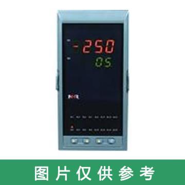 虹润 温度巡检仪,NHR-5710C-14-X/1/X/X-A