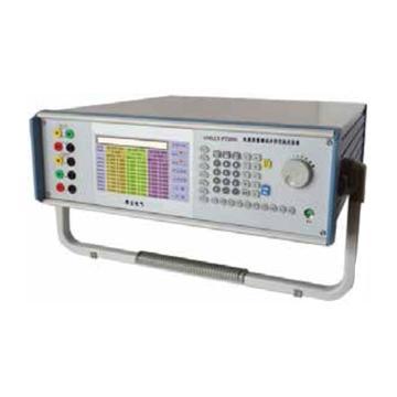 昂立电气(ONLLY) 电能质量分析测试仪鉴定装置,ONLLY-PT2000