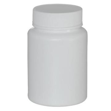 BQ 大口塑料瓶,150ml